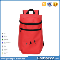 latest pilot travel bag,travel kit bag,golf bag travel coverlatest pilot travel bag,travel kit bag,golf bag travel cover
