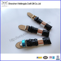 All straps 18~22mm Real Leather High quality Watch Band