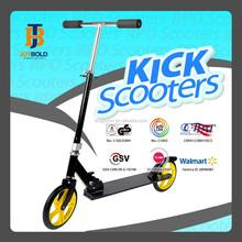 electric bike prices, sym scooter, kids race car games EN14619 certificate