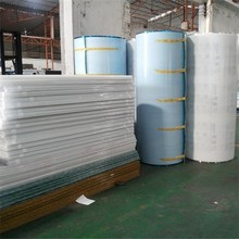 foshan tonon polycarbonate sheet manufacturer plastic panel suppliers made in China (TN0399)