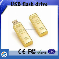 Hight quality products 1000gb usb flash drive for gift
