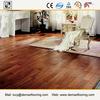 indoor embossed vinyl floor hot seller pvc wood vinyl flooring piso