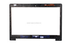 "Original For ASUS VivoBook S400 S400CA 14"" touch screen with digitizer TCP14F21 V1.0"