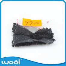 Cell Phone Parts for Blackberry Bold 9900 9930 Screw Sets