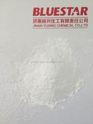 CHINA CHEMICAL TIO2 manufacture of titanium dioxide equivalent with TIO2 LOMON 996