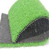 Artificial Soft Grass For Leisure
