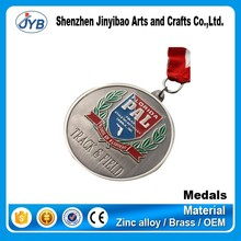 graducation gift delicate university medal sports for sports events