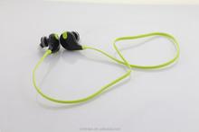 Whosale bluetooth earphones,music playing head sets,mobile phone earphones