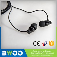 Best Quality Noise Cancelling Earpiece For Ipad