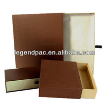 Popular customized toy popup box for children