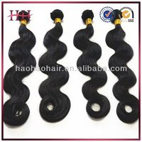 New arrival wholesale 5A grade top quality children's fake hair