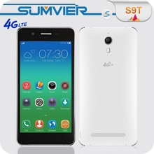 Shenzhen OEM&ODM best sale 4G 4g smartphone android S9T phone
