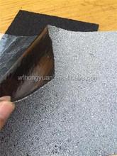 waterproof membrane/ app modified bitumen waterproof / waterproof asphalt membrane