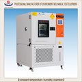 electrónica de potencia de la batería baja temperatura alta cámaras de prueba y medición de la temperatura del aparato precio