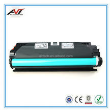 bulk laser printer toner powder compatible hp 1132 toner cartridge