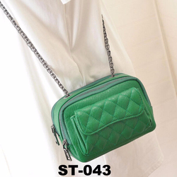 New Arrival Bags Women Latest Fashion Lady Bag