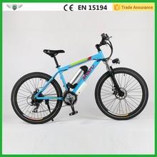 E bike new fashion cheap motor bike supplier