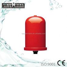2L chaleur vase d'expansion réservoir sous pression