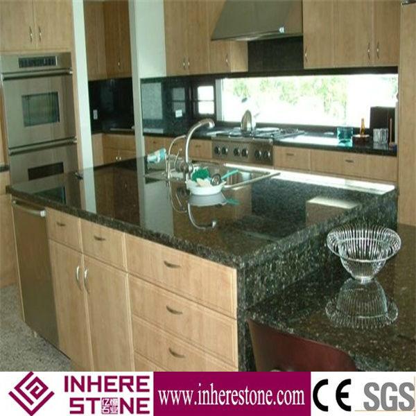 Granite Countertop1.jpg