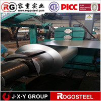 SGCC thickness 0.12mm~1.2mm GI roofing mid sheet metal
