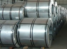 316 stainless steel pipe price list