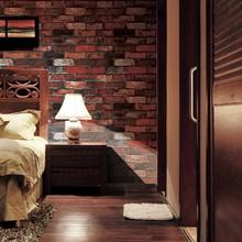 wooden wallpaper/3d stone wallpaper/3d brick wallpaper
