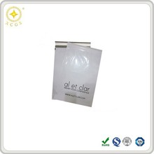 Self Adhesive & Heat Sealing HDPE/LDPE Material poly mailer bag