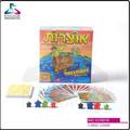 Kic-g10016 ajuda crianças jogo interativo