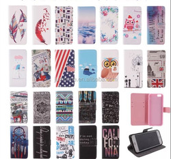 Fashion Lovely Cute Wallet Card Holder Stand Flip PU Leather TPU Cover Case for Apple iPhone 5 5S 5g