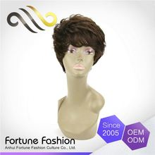 Modern Style Reasonable Price Blonde Supply Beauty Sally African American Lace Wigs