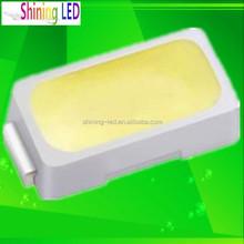 3014 SMD LED 1156