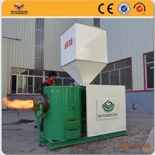 [ Rotex MASTER ] bois de biomasse poêle à granulés / pellets poêle à chaudière