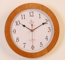 Bottom price best selling creative style high quality decoration wooden cuckoo clock wall clock