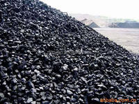 low ash coke from Tianjin Ruitong Huasheng Trading Co. Ltd.,with the most preferential price