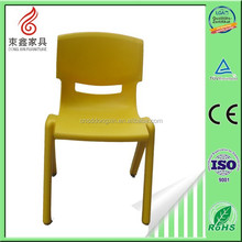glides for chairs, steel bar stools, cheap folding chairs for sale