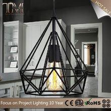 MAIN PRODUCT!! Custom Design italian modern chandelier lights wholesale