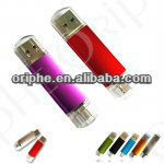 Plastic Usb flash drive 3.0