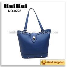 cloth women bag hmong thai bag bag company
