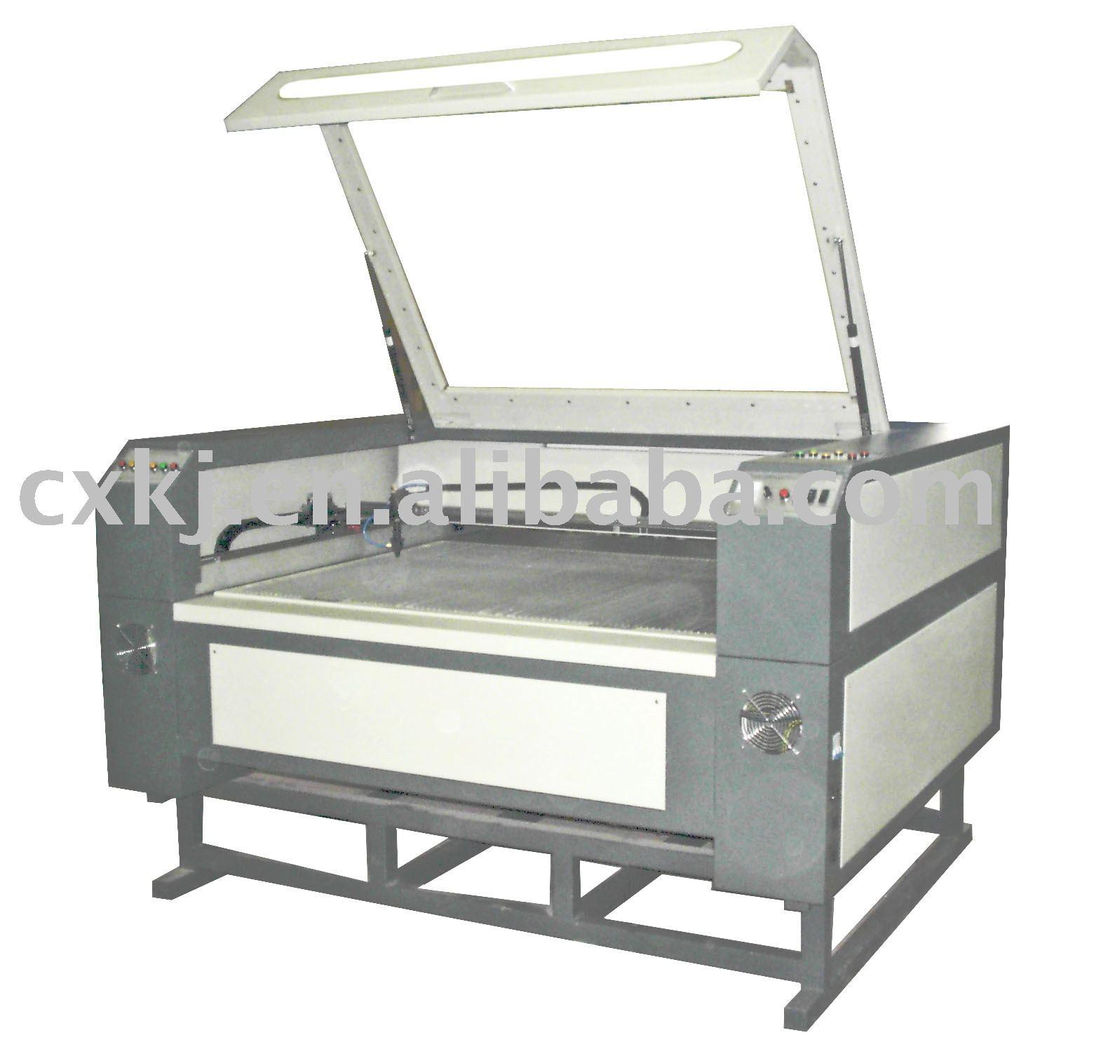 tombstone engraving machine