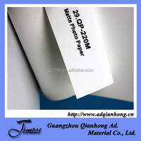 indoor 4x6 glossy photo paper