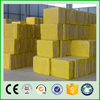 Rock Wool Fiber Board/ Mineral Wool Insulation