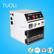 top selling products 2015 TL 108 Oca laminator equipment no need mould mobile phone cellphone repairing tools
