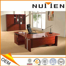 Modern Corner High End Office Furniture for Heavy People