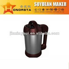 DR470 Procesador de alimentos con acero inoxidable