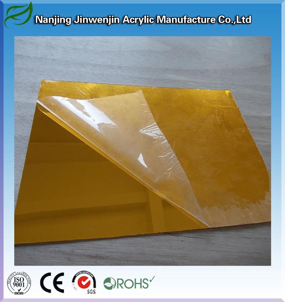 12mm corian acrylic sheet acrylic plastic sheet color acrylic sheet nanjing jingwenjing. Black Bedroom Furniture Sets. Home Design Ideas