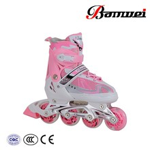Zhejiang supplier well sale alibaba export oem old fashioned roller skates