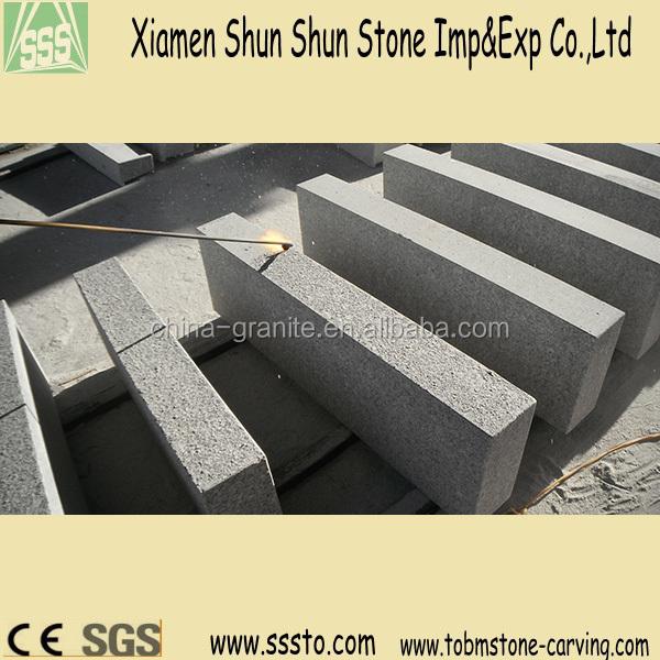 Prix bloc marche granit