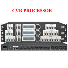 2015 The china wholesale Pro audio processoren+professional sound mixer
