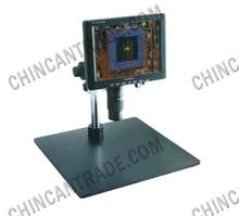 LCD-600-Y LCD digital microscope