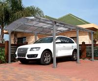 Car Garage Shelter,Car Wash Tent , Outdoor Car Shelters